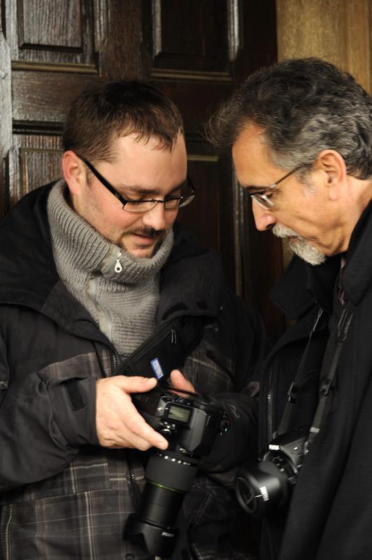 Photos de la rencontre anniversaire sortie de Lyon 2012 - Page 4 1010