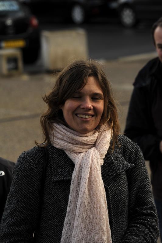 Photos de la rencontre anniversaire sortie de Lyon 2012 - Page 4 1811