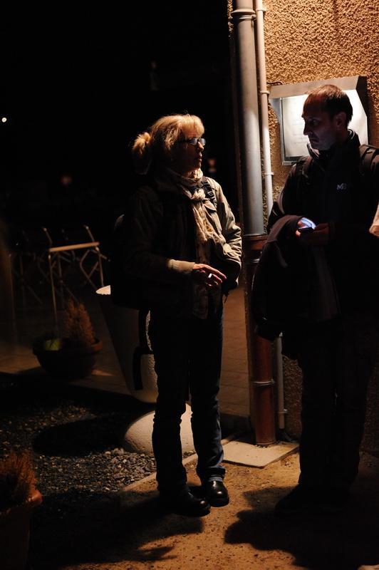 Photos de la rencontre anniversaire sortie de Lyon 2012 - Page 4 510