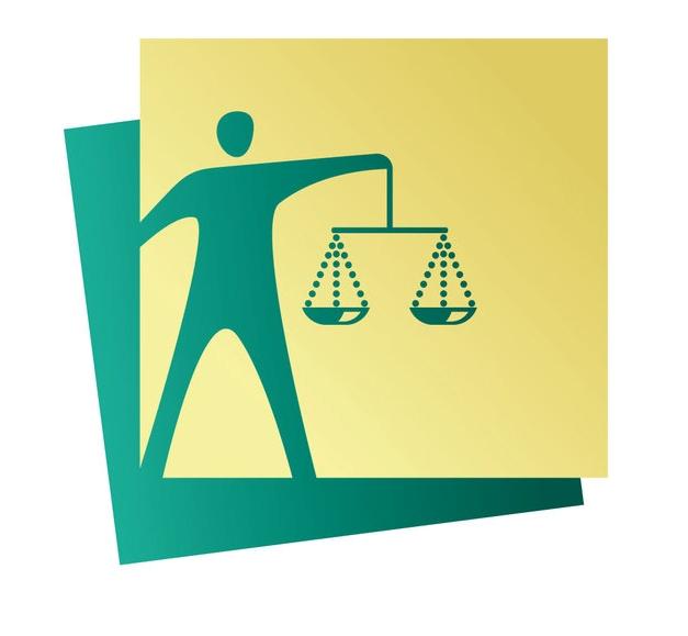 Pacte 2012 pour la justice, par et pour la famille Censier, soutenue par l'Institut Pour la Justice Image_10