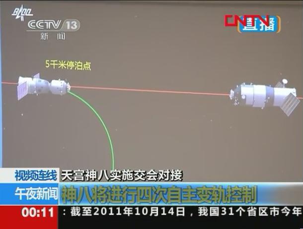 [Mission] Shenzhou-8 & TG-1 - Page 2 00150610
