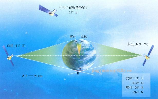 [Chine] Lancement de TL-1-02 par CZ-3C à XSLC, le 11/07/2011 - [Succès]  14464410