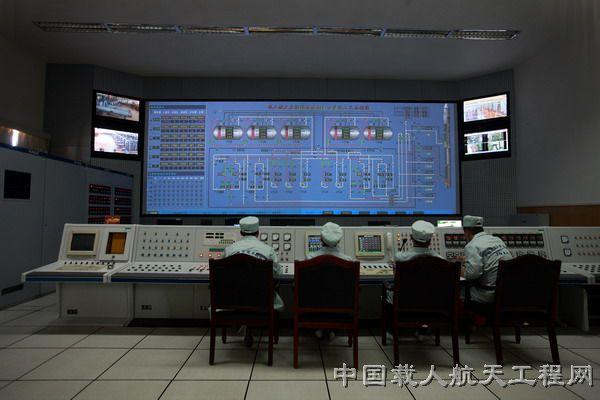 Lancement CZ-2F-T1 / TG-1 à JSLC - Le 29 Septembre 2011 - [Succès] - Page 2 20110910