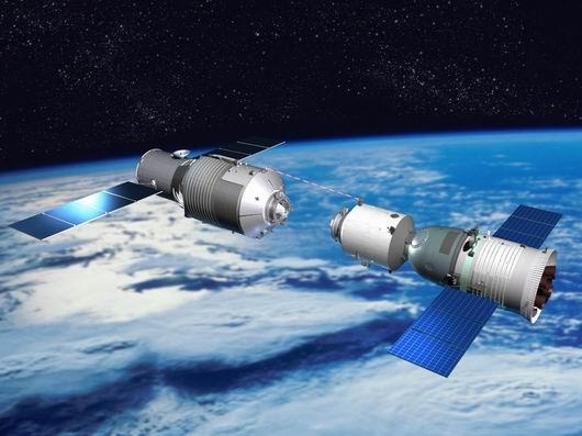 [Shenzhou VII] Le lancement - Page 5 U1335p12
