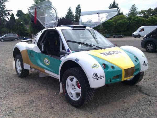 buggy - nouveau buggy de sébastien urrutia Imag0010