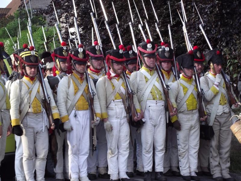 Aspect des uniformes Dscf0410