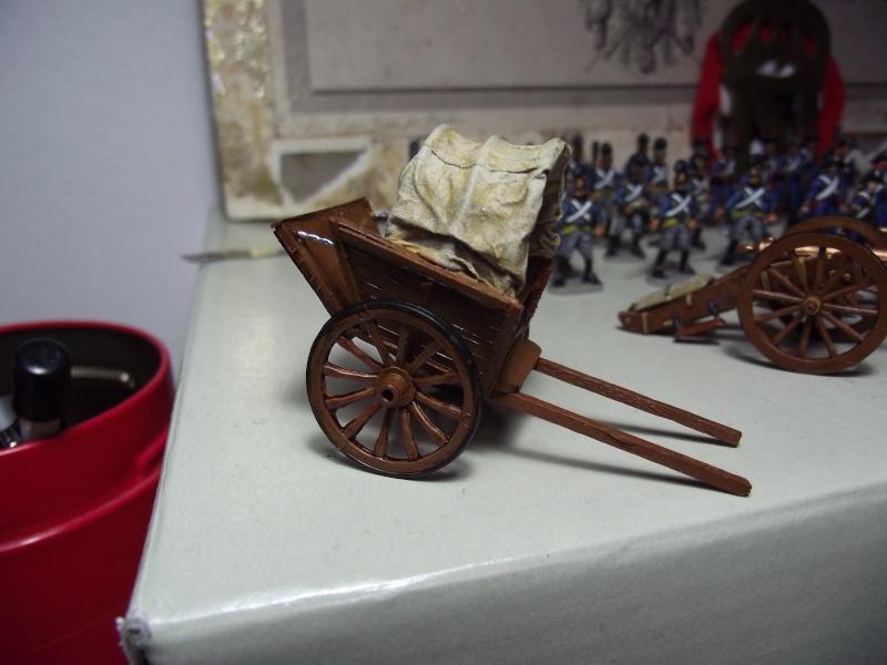 Charette de vivandière Dscf3814