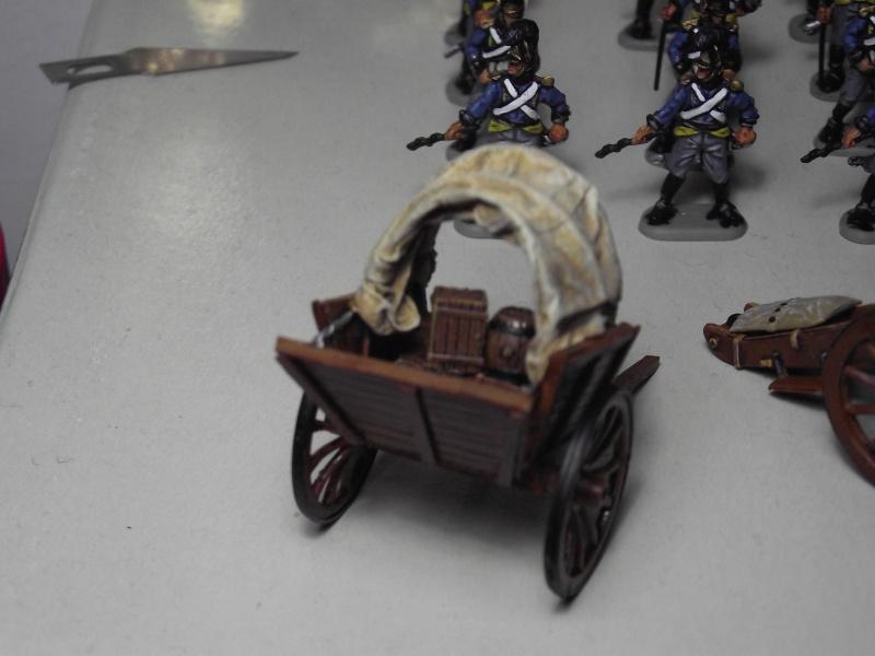 Charette de vivandière Dscf3815