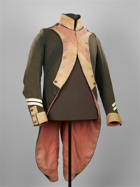 Aspect des uniformes Habit_12