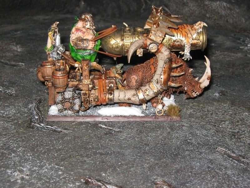 médieval / fantastique / une histoire d'ogres Img_3510