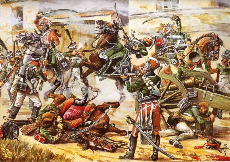 question concernant les hussards français Les_ga10