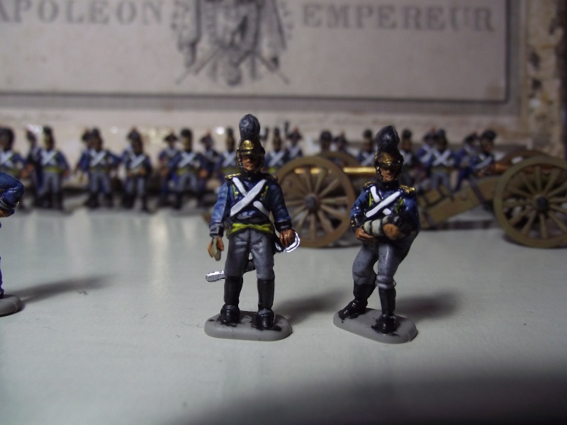 Artillerie du Würtemberg Photo_29