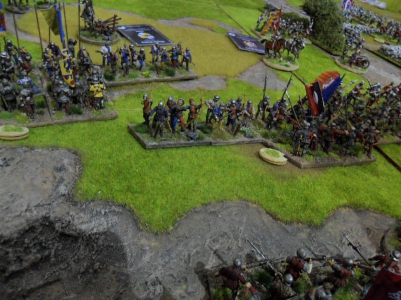 convention Crisis Sam_2611