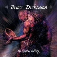 Bruce Dickinson Brazil Fans - Bruce Dickinson Chemic10