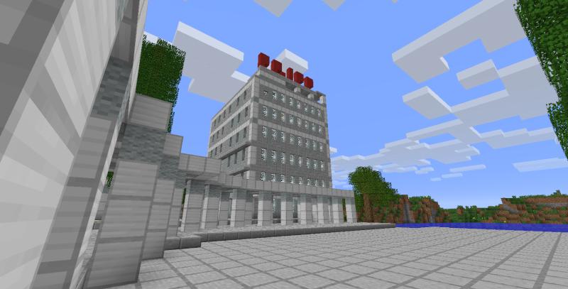 République de Daliacia - Serveur Minecraft - Page 4 2012-010