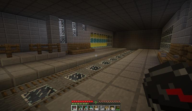 République de Daliacia - Serveur Minecraft - Page 2 2012-011