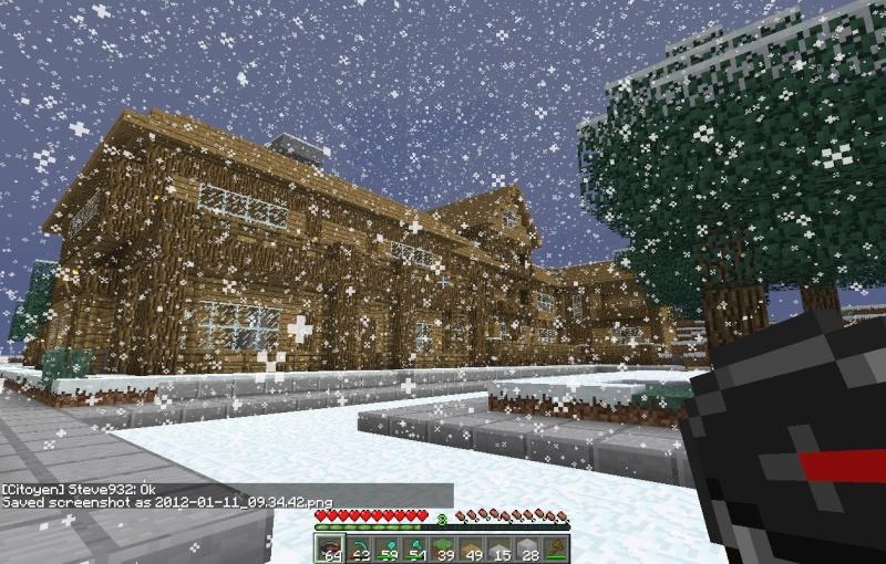 République de Daliacia - Serveur Minecraft - Page 3 2012-014