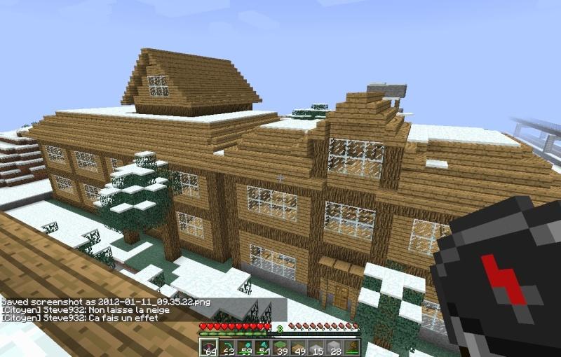République de Daliacia - Serveur Minecraft - Page 3 2012-017