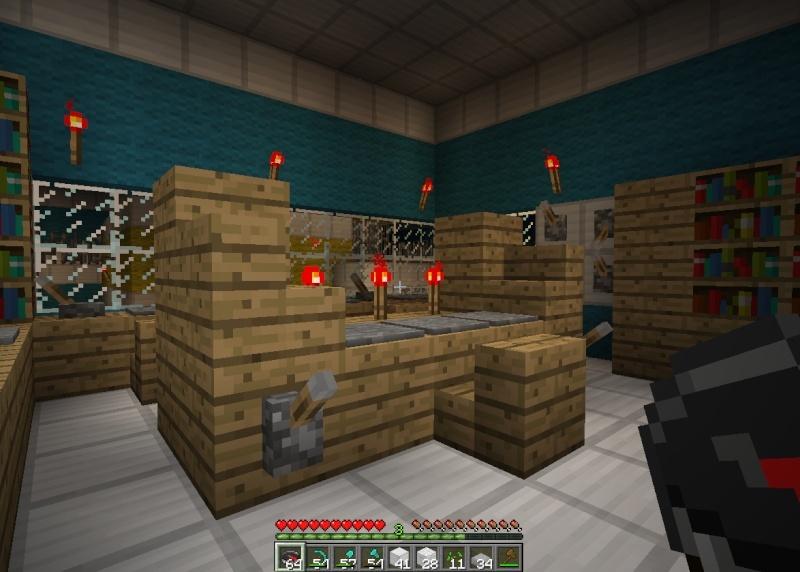 République de Daliacia - Serveur Minecraft - Page 4 2012-020