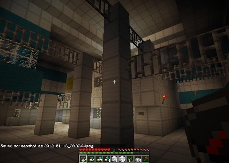 République de Daliacia - Serveur Minecraft - Page 4 2012-021