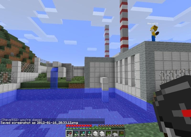 République de Daliacia - Serveur Minecraft - Page 4 2012-024
