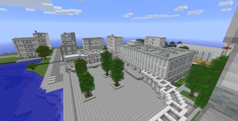 République de Daliacia - Serveur Minecraft - Page 4 2012-025