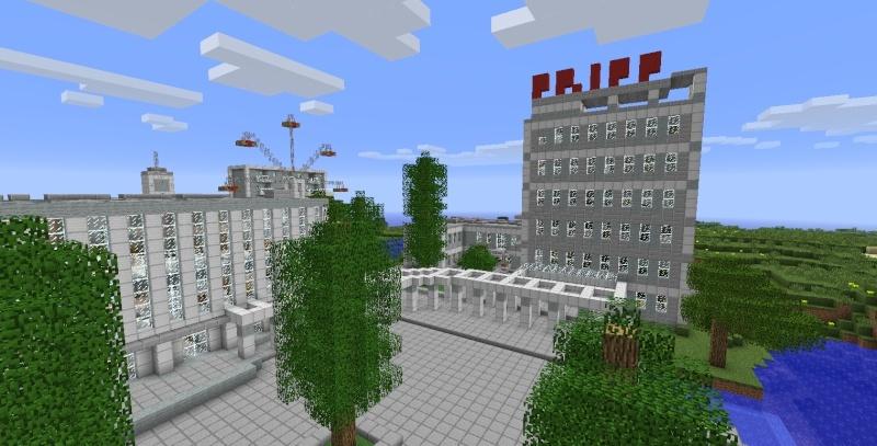 République de Daliacia - Serveur Minecraft - Page 4 2012-026