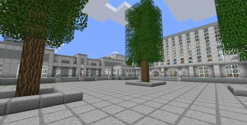 République de Daliacia - Serveur Minecraft - Page 4 2012-027