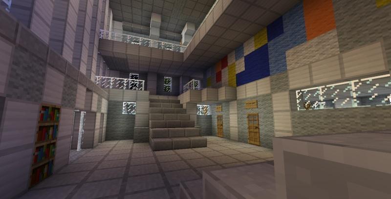République de Daliacia - Serveur Minecraft - Page 4 2012-029