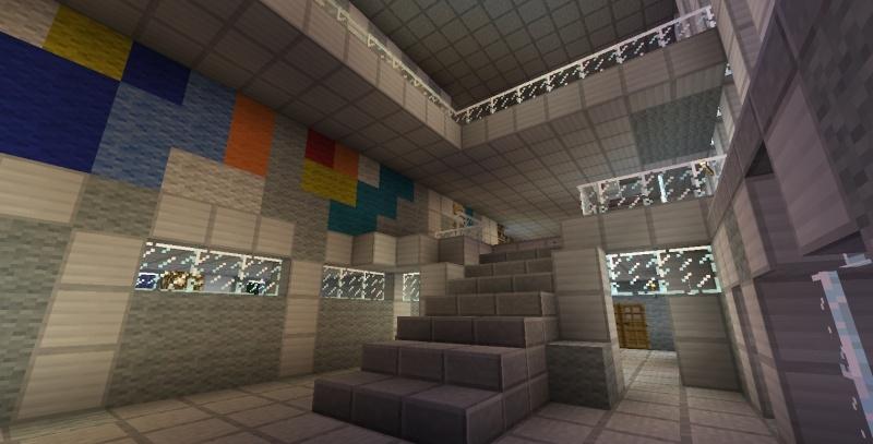 République de Daliacia - Serveur Minecraft - Page 4 2012-030