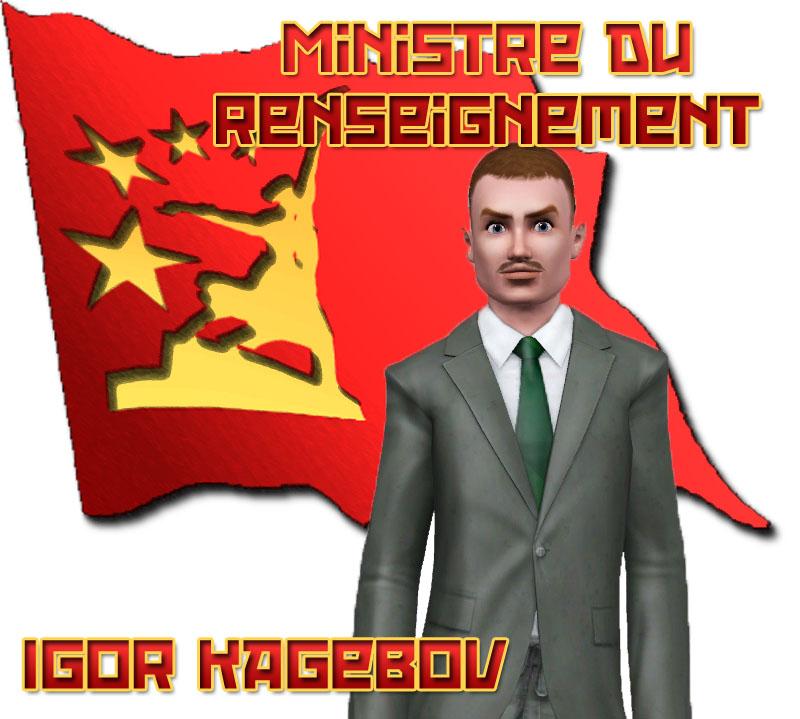 La Gazette du Peuple Internationale - Édition N°11 Elections Municipales (page 11) - Page 6 Igor_k11