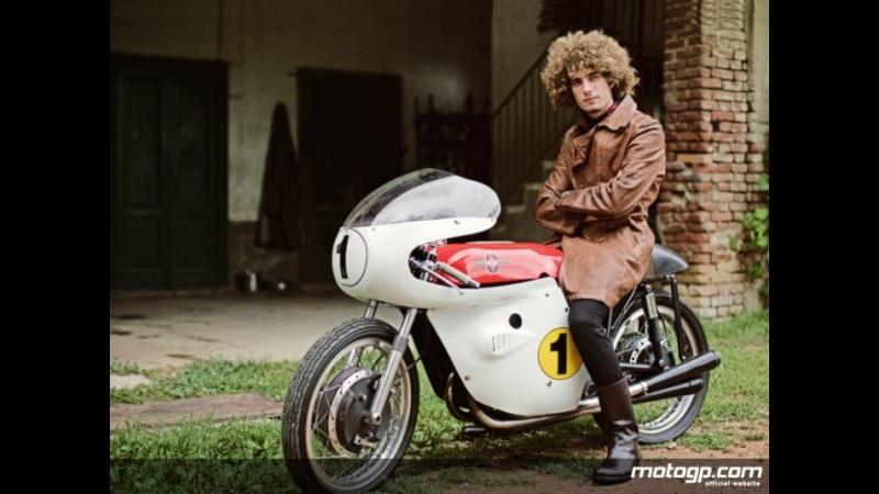 Moto GP- Saison 2011 - - Page 10 23459210