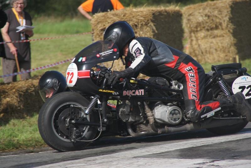 Belgian Trophy Gedinne 2011. Dsc09511