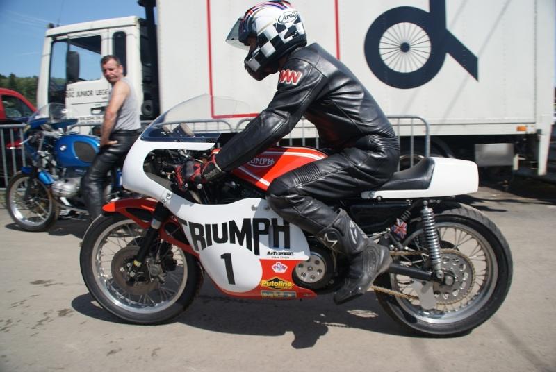 Belgian Trophy Gedinne 2011. Dsc09627