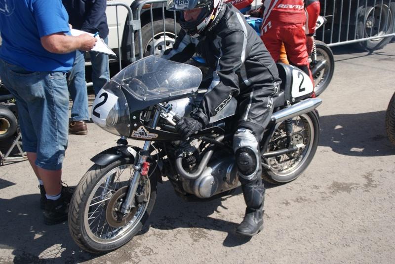 Belgian Trophy Gedinne 2011. Dsc09634