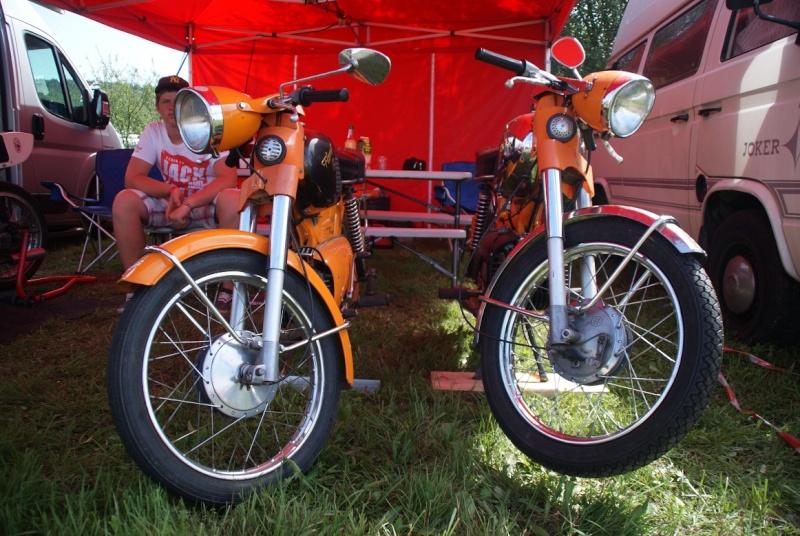 Belgian Trophy Gedinne 2011. Dsc09733