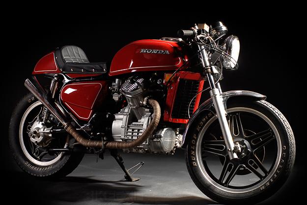 Gamme Moto Guzzi: on passe à l'eau... Honda_10