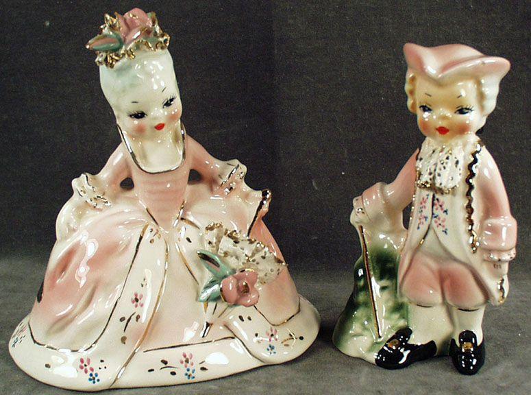 Marie-Antoinette, Vintage ! 14570_10