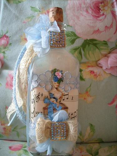 Marie-Antoinette, Vintage ! 41351310
