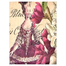 Marie-Antoinette, Vintage ! 514_2310