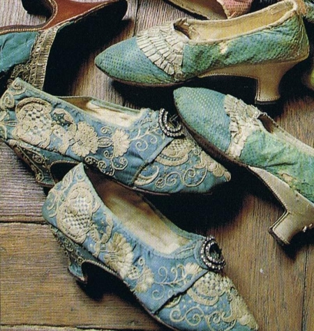 Marie-Antoinette, Vintage ! 6a00d810