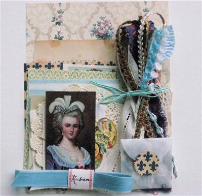 Marie-Antoinette, Vintage ! 6a00d811