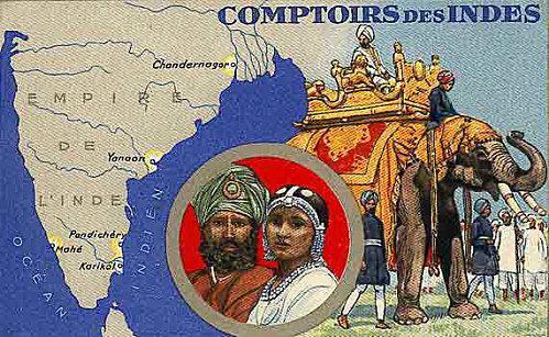 La Bastille et ses environs - Page 4 Compto10