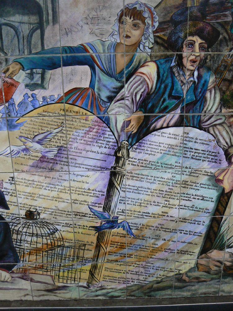 La Bastille et ses environs - Page 4 Declar10