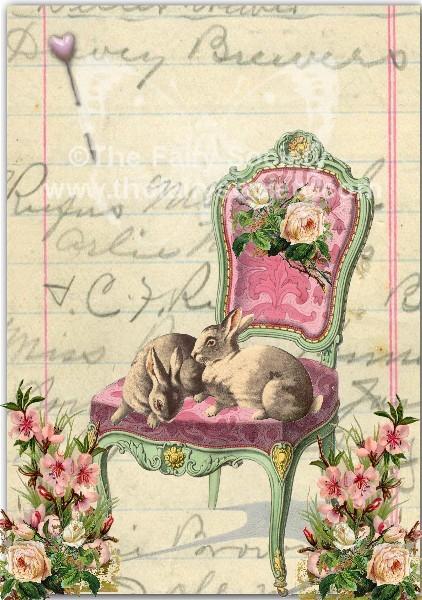 Marie-Antoinette, Vintage ! Il_57010