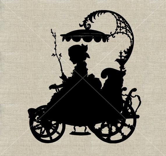 Marie-Antoinette, Vintage ! Il_57015