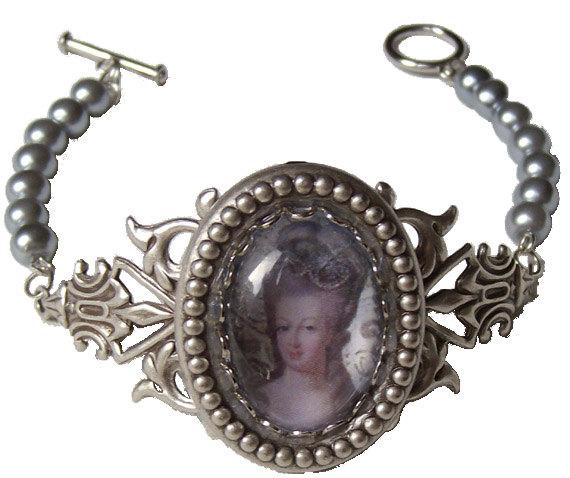 Marie-Antoinette, Vintage ! Il_57024