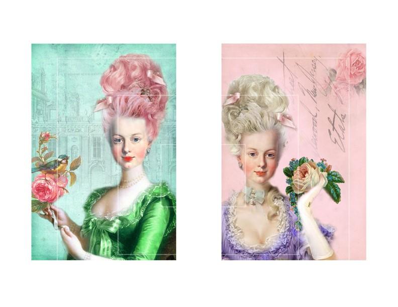 Marie-Antoinette, Vintage ! Il_ful17
