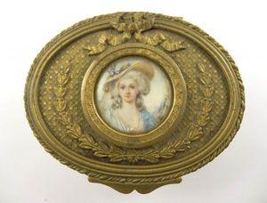Marie-Antoinette, Vintage ! Kgrhqv10