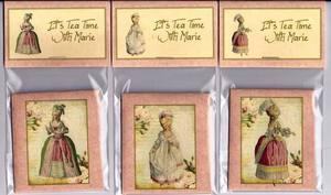 Marie-Antoinette, Vintage ! Kgrhqz10